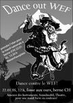 flyer tanzblock français.jpg