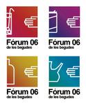 forum begudes logos.jpg