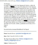 hblancorais_tioEnrique_CSJ_Ramiro_Blacked.jpg