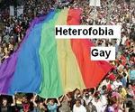 heterofobia gay.JPG