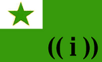 indymedia-esperanto.png