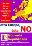 ir_europa_referendum4.jpg