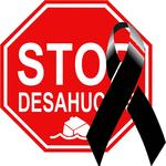is-stop-desahucios-luto.jpg