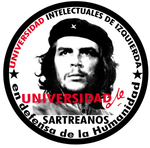 izquierdauniversidad.jpg
