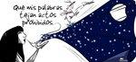 libertad_expresada_def1.jpg