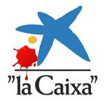 logolacaixa_c.jpg
