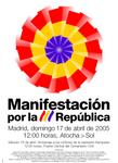 maniabril2005.jpg