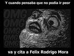 memeRodrigoMora.jpg