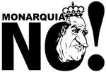monarquiano.jpg