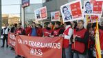 mossosprotesta.jpg