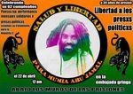 mumia-embajada-color--.jpg