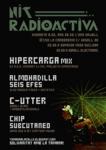 nit_radioactiva small.png