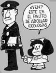 palito_mafalda.jpg
