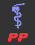 pp-eta.jpg