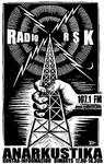 radiorskAnarkustika.jpg