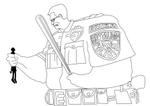 saura_brutalidad_policial