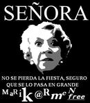 senora.jpg