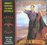 spanish_falange.jpg