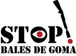 stopbales.jpg
