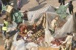 tahrirarmee1302copie2.jpg