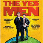 the yes men.jpg