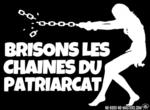 tshirt-brisons-les-chaines-du-patriarcat-d0012749443.png