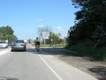 volta-bicis3.jpg