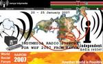 wsf_global_radio_nodes_2.jpg