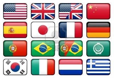 un trozo de tela rectangular países,3006596.jpg