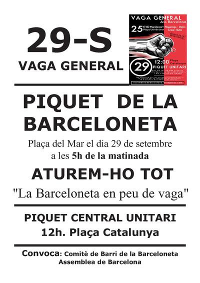 vaga barceloneta 2_Página_1.jpg