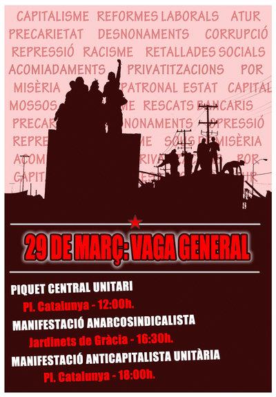vaga_bcn.jpg