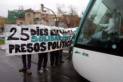 zigor trambaix.jpg