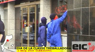 01-05-2010 Dia de la classe treballadora - Tarragona.jpg