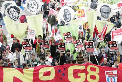 020607protesta1.jpg