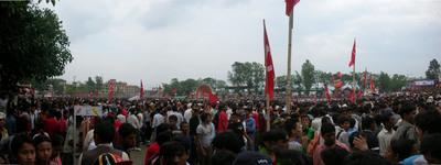 060602 maoist gathering 2 copy.jpg