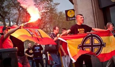 08_feixismebarcelona_jordiborras.jpg.jpg