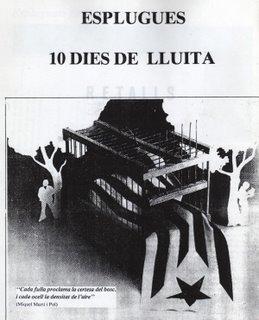 10_dies1.jpg