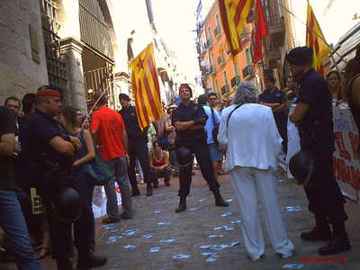 11-Set-06 Lleida 009.jpg