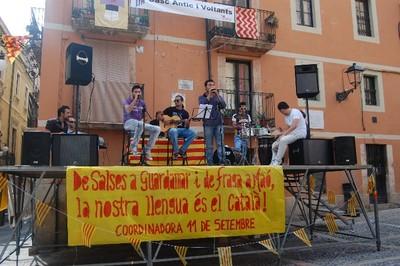 11setembre2010diadaTarragona8.JPG