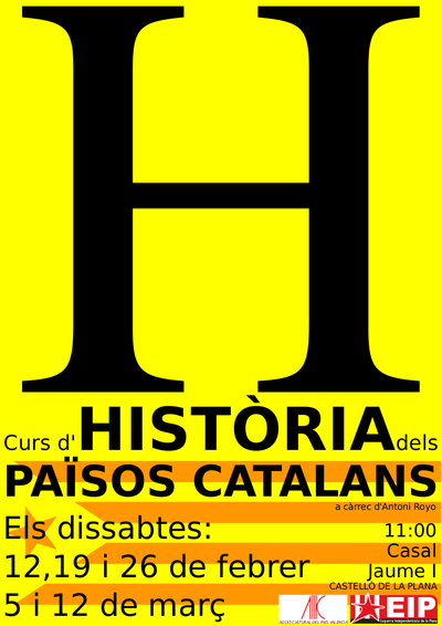 12-02-2011 curs història Països Catalans - EIP i ACPV.png