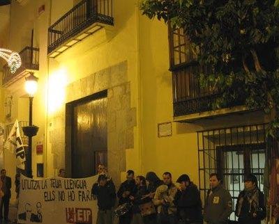 18-12-2010 Normes de Castelló - EIP - 7.JPG