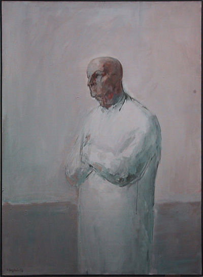 Bjørn_Krogstad_the_head_physician.jpg