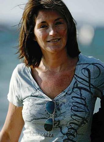 Cecilia_Sarkozy.jpg