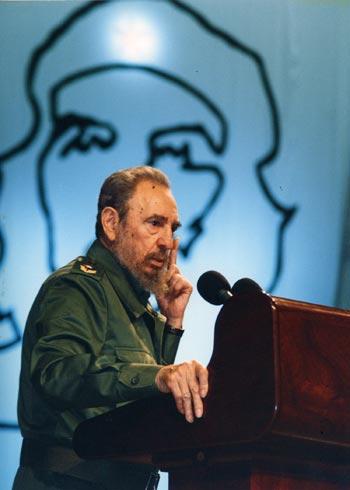 Fidel_Castro_R.jpg