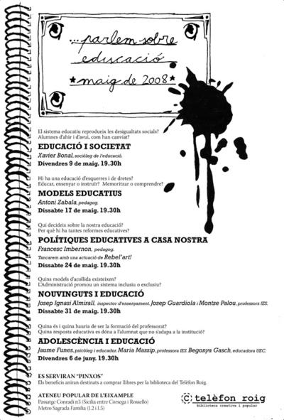 FinalEDUCACIO72.jpg