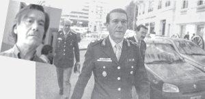 Represor genocida Eduardo Alfonso.jpg