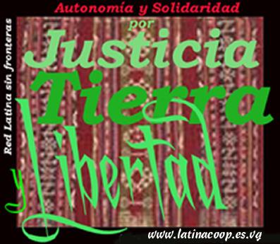 1_Tierra y Libertad_104kb.jpg