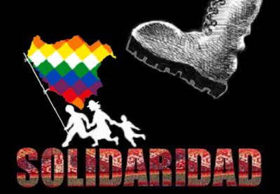____BOLIVIA _ SOLIDARIDAD_.jpg