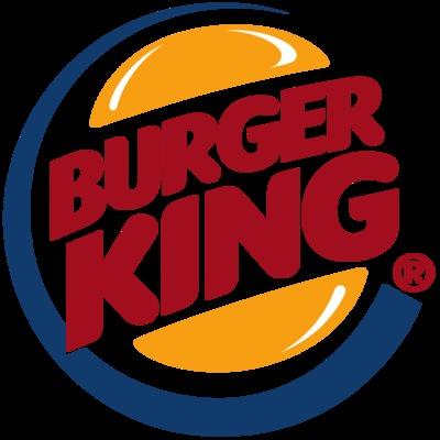 burgerkinglogobo.jpg