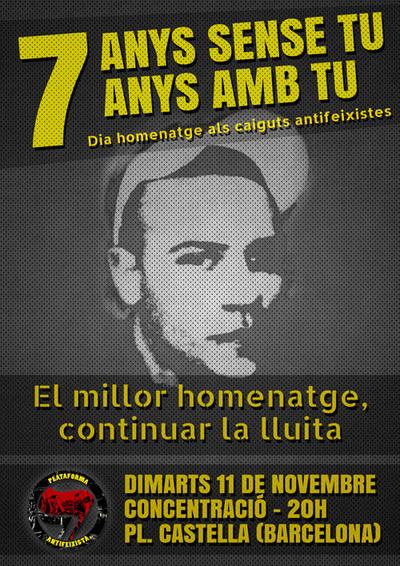 carlos11n7anys.jpg